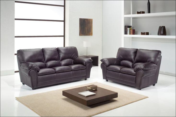 Living Room Sofa –You will Definitely Thank Me after Choosing Your Sofa!