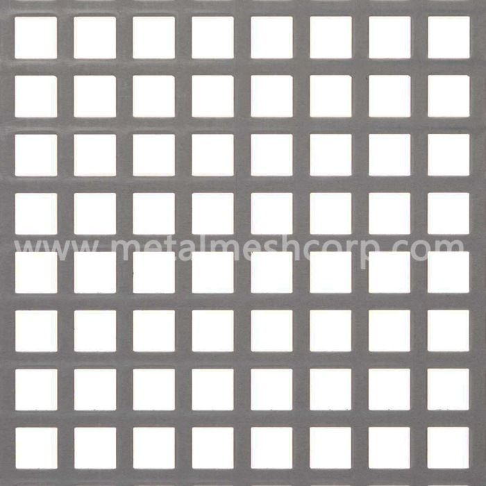 Decorative Perforated Metal Sheet Supplier Perforado Bejuco 1 00 X 2 00 Espesor 0 76 Galvanized Perforated Metal Sh Perforated Metal Metal Signage Metal Sheet