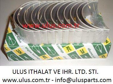 103-9288 Gezinti yatak Std. 3046 caterpillar Motor yedek parçaları