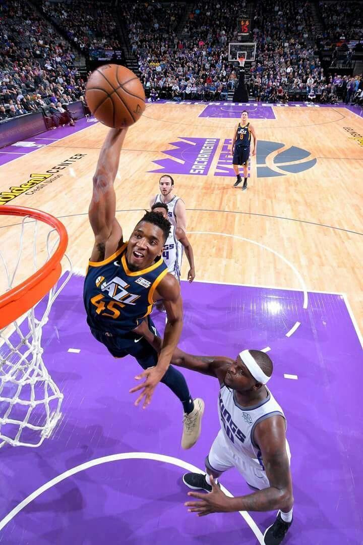 Basketball Legends Y8 Houstonbasketball Jazz Basketball Basketball Utah Jazz Basketball