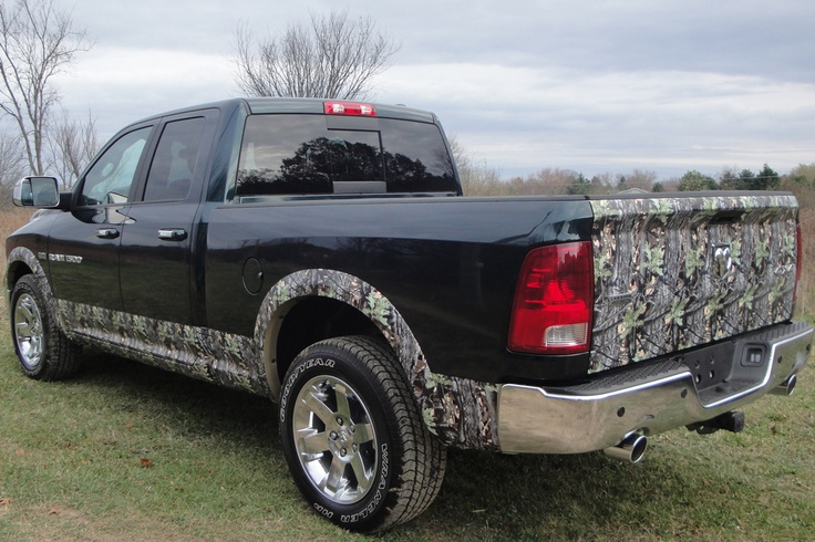 Dodge Ram 1500 camo graphics by Steel Skinz Graphics.  www.steelskinz.comTrucks Stuff, Dodge Rams 1500, Camo Trucks Accessories, Camo Graphics, Http Www Steelskinz Com, 1500 Camo, Dodge Ram 1500, Steel Skinz, Skinz Graphics