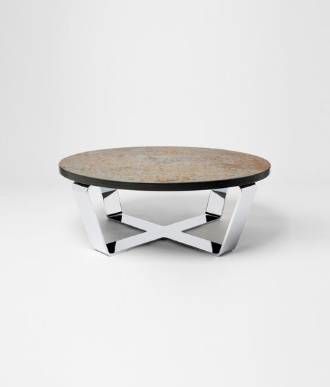 142 best round coffee table images on pinterest