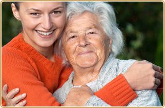 La taclale cu bunica despre NLP (programare neurolingvistica)
