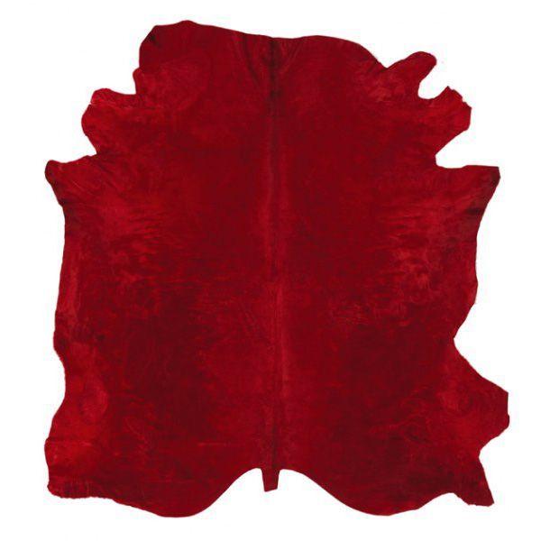 Красная шкура коровы Италия Pelle #carpet #carpets #rugs #rug #interior #designer #ковер #ковры #коврыизшкур #шкуры #дизайн #marqis