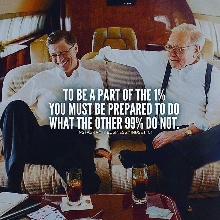 Average actions do not lead to extraordinary results. #Inspire #Believe #BeYourOwnBoss #GoodLife #WorkHardPlayHard #Businessman #InspireDaily #Happiness #HardWork #HardWorkPaysOff #ThinkBig #Wisdom #Ambition #Inspire #Mentoring #Leadership #EntrepreneurLife #BusinessOwner #Dreams #Passion #Hustle #Freedom #Success #Wealth #WontStop #Mindset #Business #Entrepreneurship #Entrepreneur