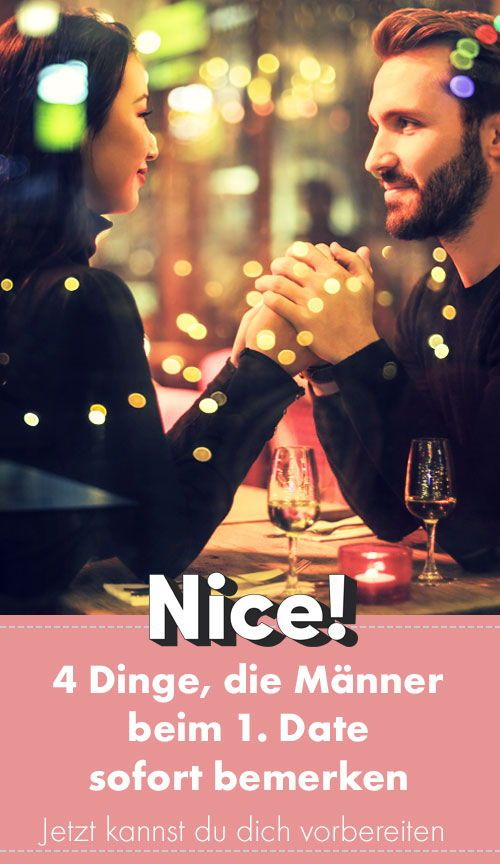 Lustige Dating-Ratschläge