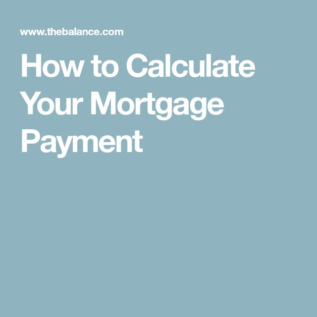 Best 25+ Mortgage payment ideas on Pinterest Mortgage tips, Home - lease payment calculator
