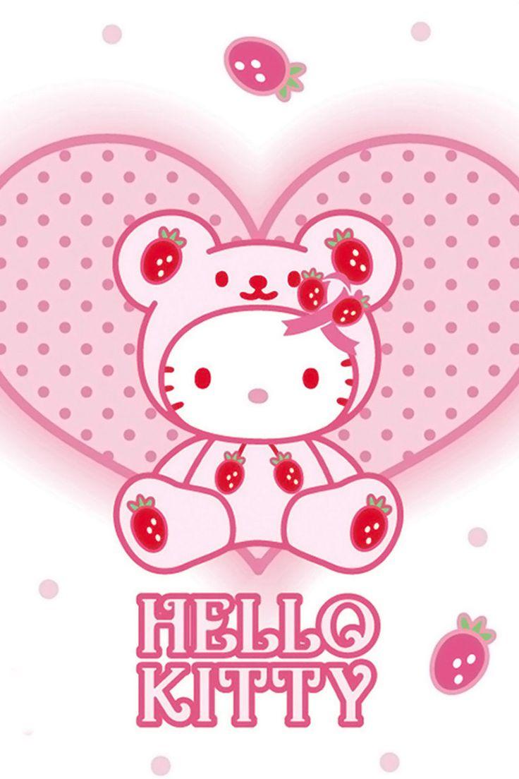 Fantastic Wallpaper Hello Kitty Sakura - 7301dd8370dc35066cf830824fc8256d--sanrio-wallpaper-hello-kitty-wallpaper  Gallery_16398.jpg
