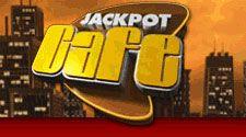 Jackpot Cafe - Free Bingo Sites UK 2017