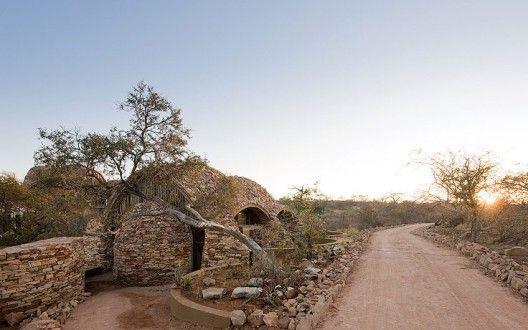 Mapungubwe-PRA-8915