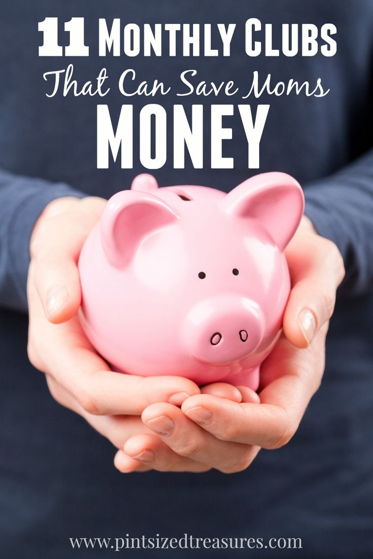 Best 25 Money Saving Mom Ideas On Pinterest Big Family