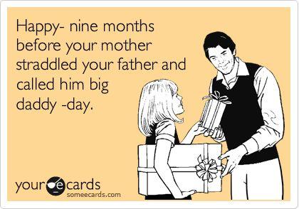 funnybirthdaysomeecardsforhim Funny Pinterest – Happy Birthday Funny Cards