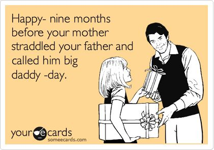 Funny Birthday Someecards For Him
