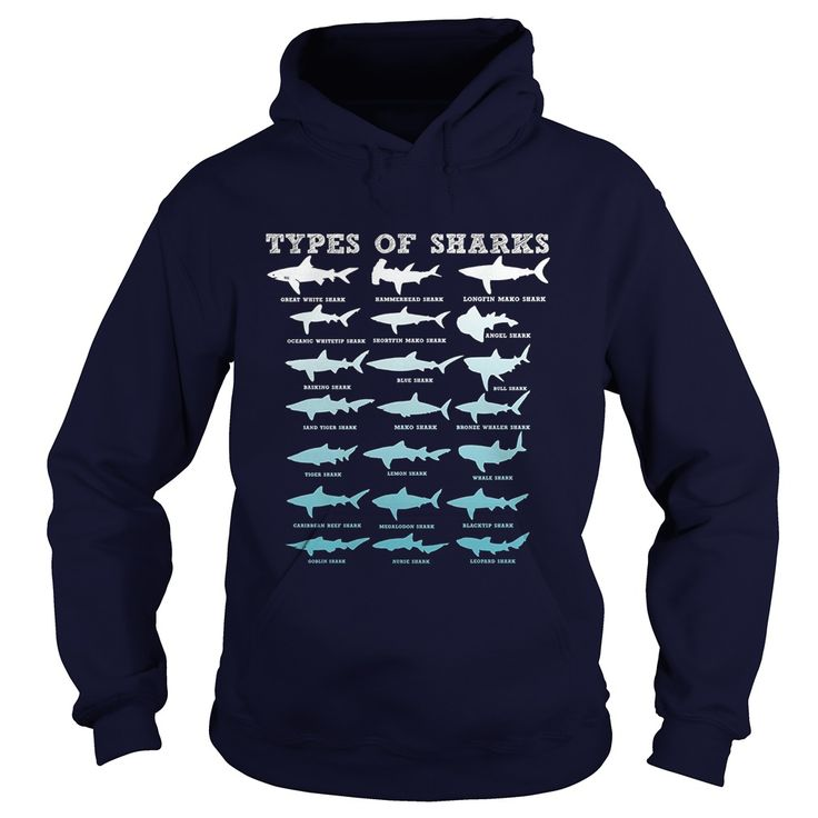 21 Types of Sharks Marine Biology T-Shirt #gift #ideas #Popular #Everything #Videos #Shop #Animals #pets #Architecture #Art #Cars #motorcycles #Celebrities #DIY #crafts #Design #Education #Entertainment #Food #drink #Gardening #Geek #Hair #beauty #Health #fitness #History #Holidays #events #Home decor #Humor #Illustrations #posters #Kids #parenting #Men #Outdoors #Photography #Products #Quotes #Science #nature #Sports #Tattoos #Technology #Travel #Weddings #Women