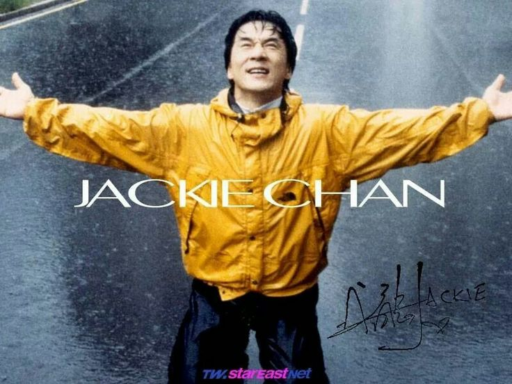 1053 best jackie chan images on pinterest jackie chan
