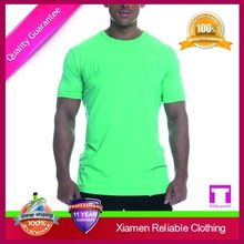 New arrival reasonable bodybuilding t-shirts China   best seller follow this link http://shopingayo.space