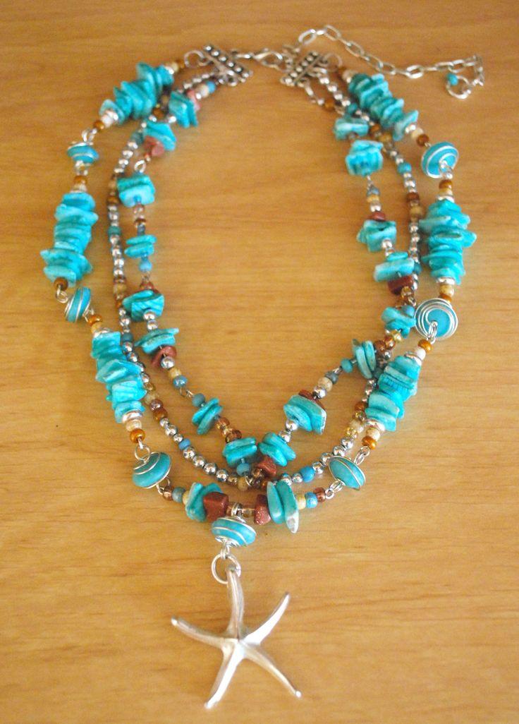 jewelry etsy - 736×1026