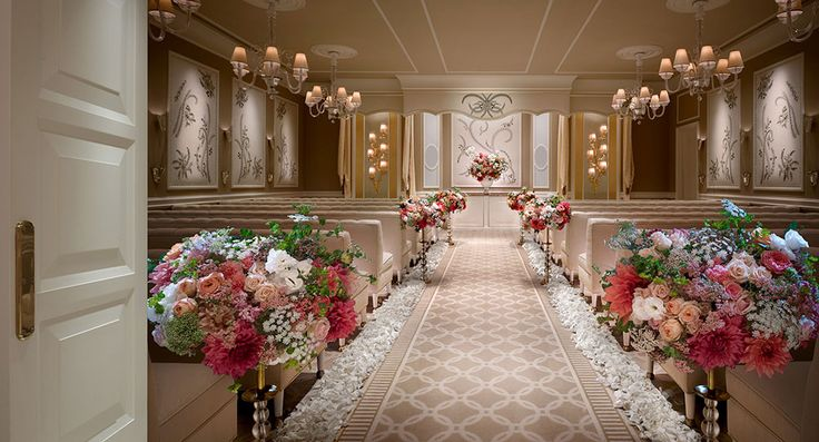 http://styleetcetera.net/top-10-places-to-get-hitched-in-las-vegas/ Las Vegas, Wynn, weddings