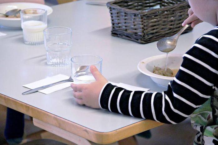 Maidon kittaamisella havaittu yhteys diabetekseen – tämä on suositeltu päiväannos   Helsingin Uutiset