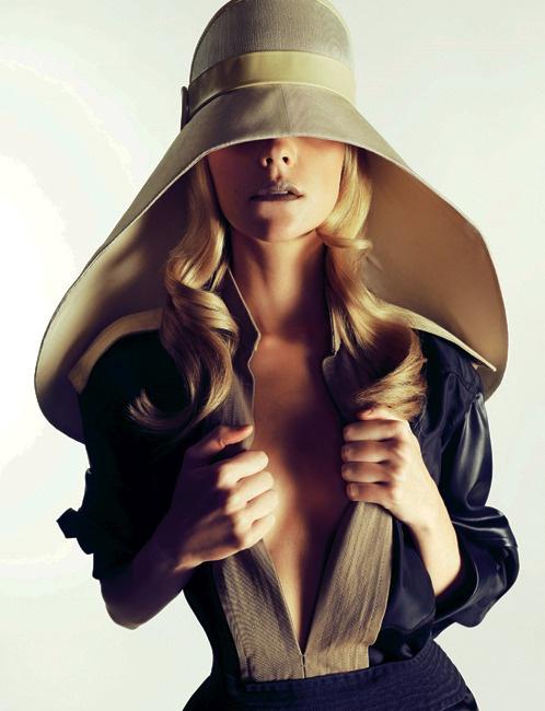 Les 82 meilleures images du tableau chapeau catherinnette - Tableau chapeau melon pomme verte ...