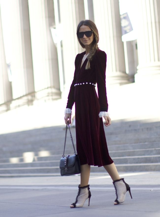 1000 Images About Arielle Nachmani On Pinterest Outfit Styles Navy And Celine