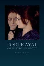 'Portrayal and the Search for Identity is a compelling study by one of the foremost scholars writing on portraiture. Marcia Pointon draws upon a remarkable range of historical examples and methodological approaches to produce a book of great originality and sophistication' – Peter Funnell, Curator, Nineteenth-century Portraits and Head of Research Programmes, National Portrait Gallery, London