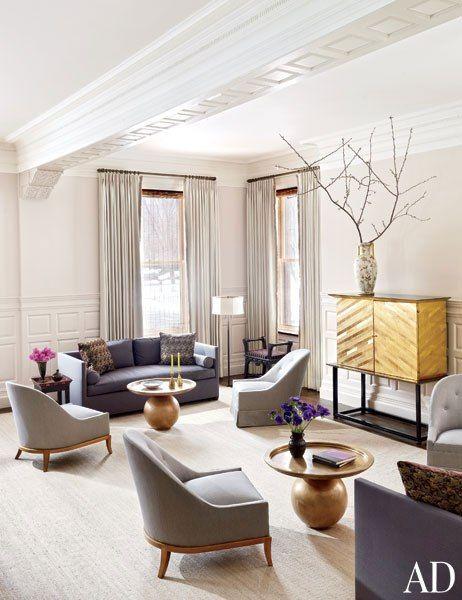 Tips For Formal Living Room Ideas Best 25 Formal Living Rooms Ideas On Pinterest Living
