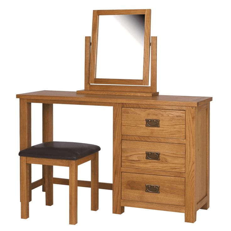 Best 25+ Dressing Tables With Mirror Ideas On Pinterest | Makeup Table With  Mirror, Alex A And With And Without Makeup