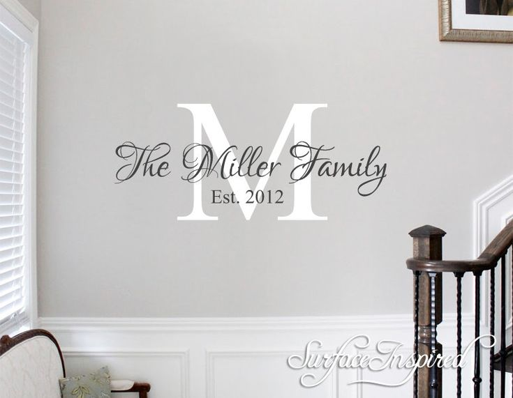 Best 25 Family Wall Quotes Ideas On Pinterest