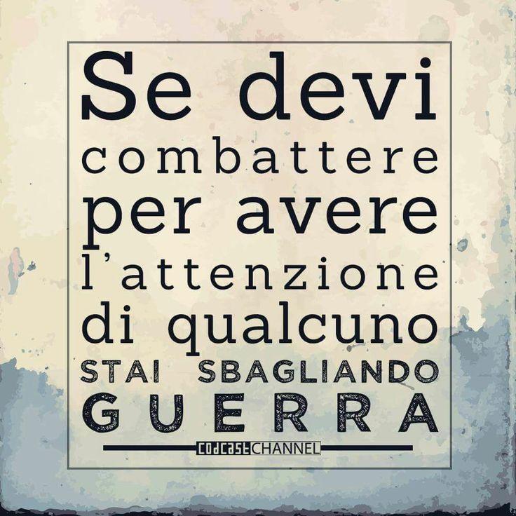 www.warriorsproject.it #Buongiorno #citazioni #aforisma #frasi #coaching #parole #frasi #aforismi #citazioni #famose #belle #massime #pensieri #tempo #filosofia #pensiero #positivo #Motivazione #volontà