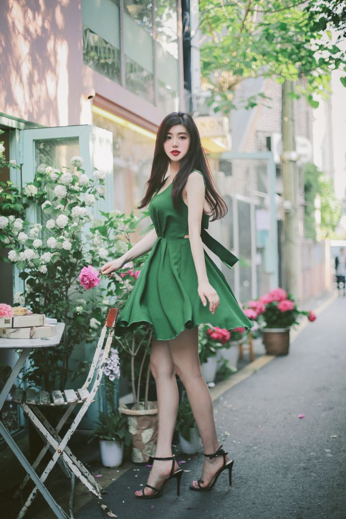 25 Best Ideas About Asian Street Fashion On Pinterest Korean Fashion Fall Asian Street Style