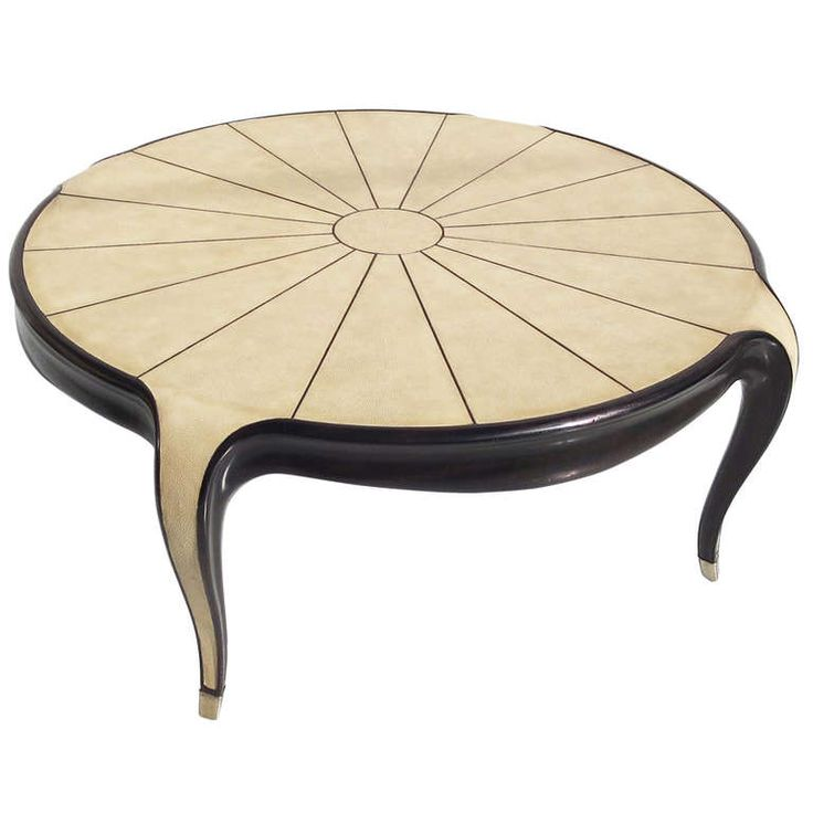 Best 25 Art Deco Coffee Table Ideas On Pinterest Mid Century Modern Furniture Modern Coffee