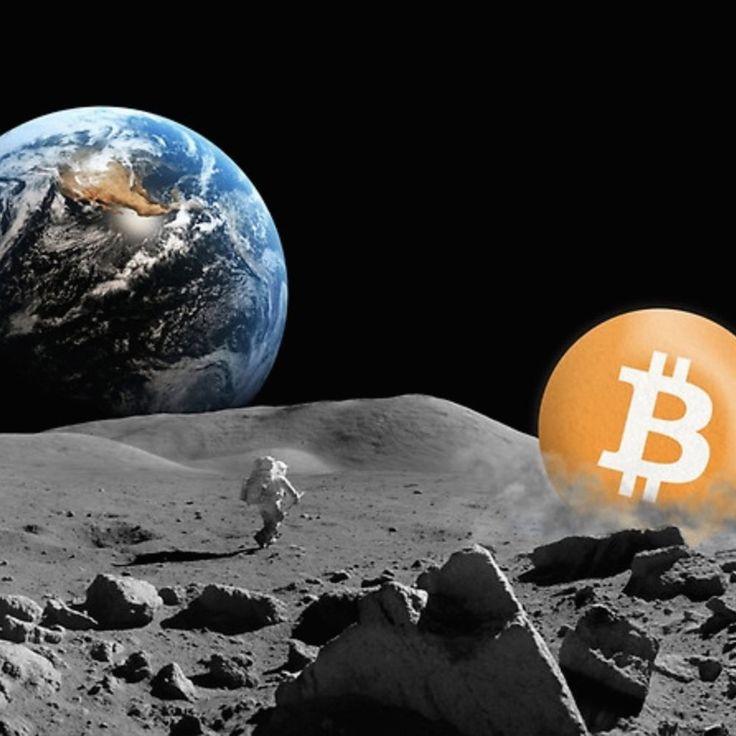 As Bitcoin Goes Parabolic Analysts Voice Their Concerns Crypto News art cashin ATH bitcoin bubble BNP Paribas bubble Bullish citadel CNBC dot-com dow jones Ken Griffin Markets and Prices Mike Novogratz Moon N-Markets and Prices tulip mania