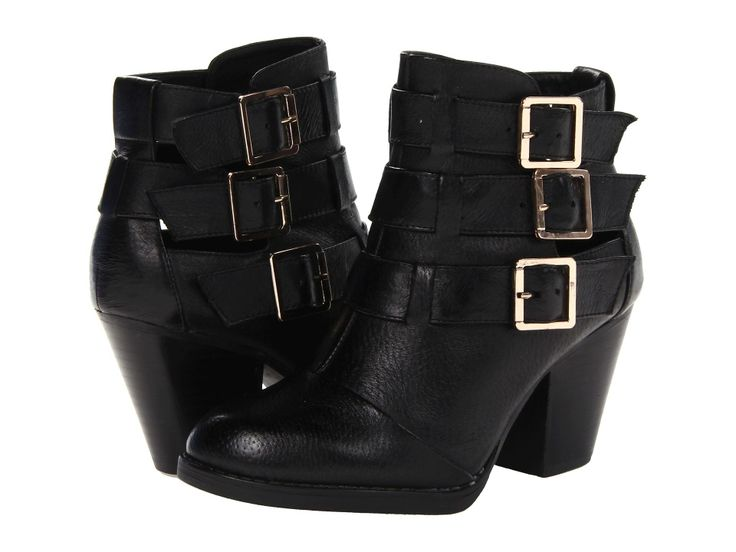 8f239beb6be Beaded Sandals: Steve Madden Paiva Bootie