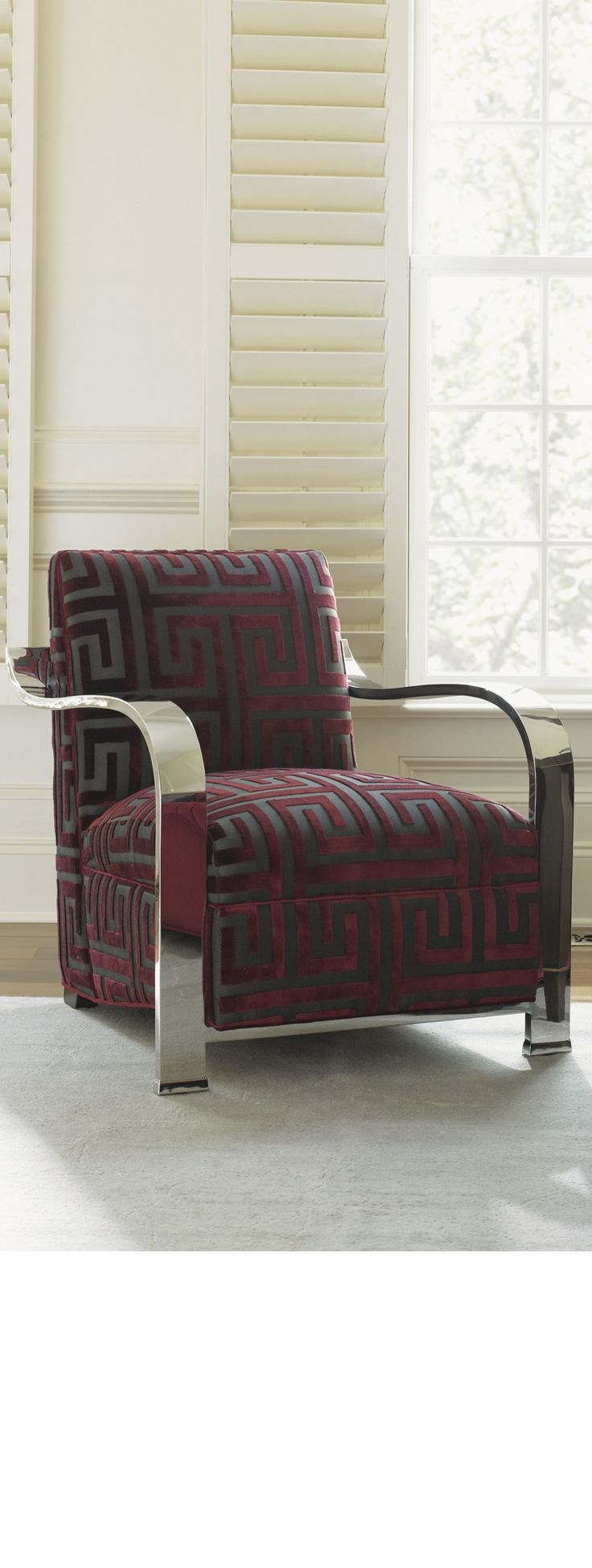 Luxury Bedroom Chairs 17 Best Images About Luxury Lounge Chairs On Pinterest