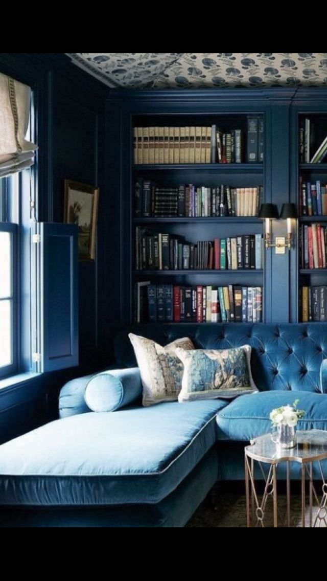 199 best Blue Vintage Home Decor by Ohlalacamille images on