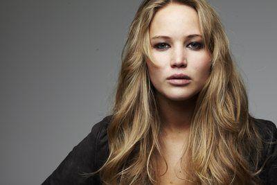 Jennifer Lawrence poster, mousepad, t-shirt, #celebposter