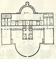 Villa Barbaro - Wikipedia