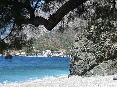 www.kalymnos.gr