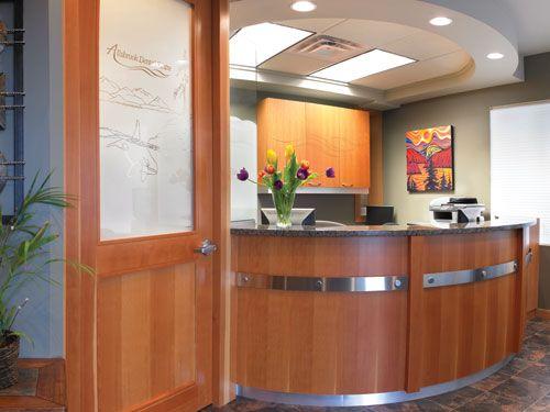 Henry Schein Office Design Enchanting Decorating Design