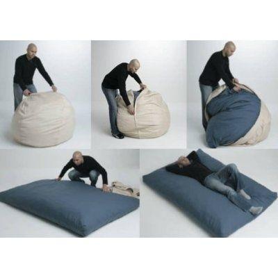 Best 25+ Man Cave Furniture Uk Ideas On Pinterest Man Cave Ideas   Qvc  Badezimmer