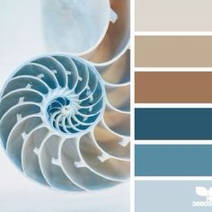 beach bedroom color schemes sand sea blue - Google Search
