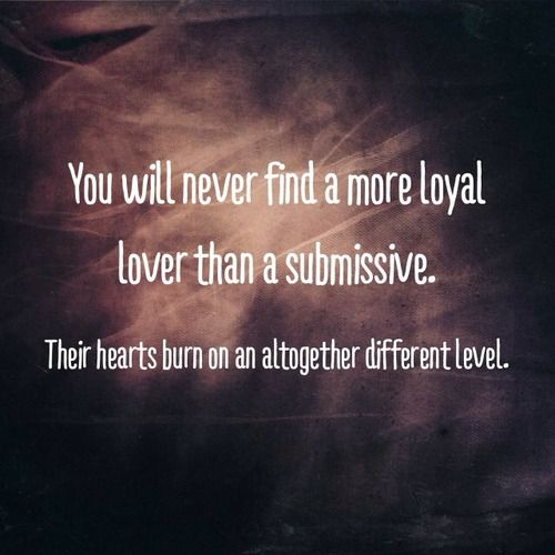 Submissive Love Quotes: 319 Best Submissive Dominant Images On Pinterest
