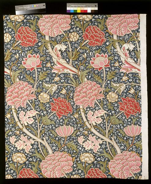 William Morris Rugs Reproductions: 250 Best Images About WILLIAM MORRIS FABRICS On Pinterest