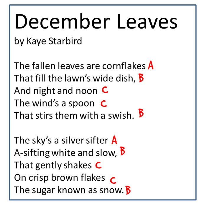 40 Best Rhyme Images On Pinterest Poetry Unit Teaching Ideas And Beds