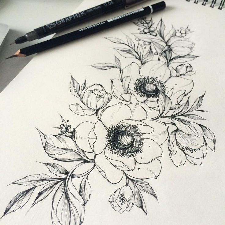 I would love to have this done on the side of my arm near my elbow