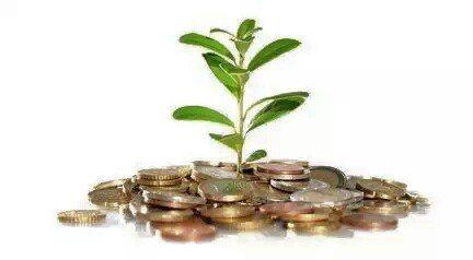 Откупиться от бедности | Golbis