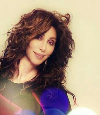 belle hair styles 482 best cher images on cher artists and 7302 | 7302cd821b3a1047adced13e1441f3b1
