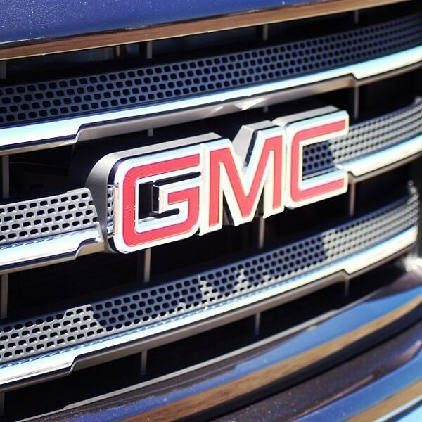 Worksheet. 207 best GMC Sierra Black Trucks images on Pinterest  Lifted