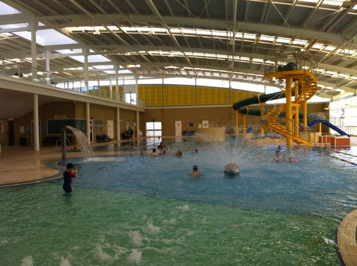 1000 Images About Water Parks In Perth On Pinterest Perth Adventure World And Water Playground